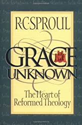 Image of the product Grace Unknown: The Heart that is listed on the catalogue brand of Brand: Baker Books.
