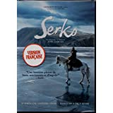 Serko (French and Russia Version - With English Subtitles) 2006 (Widescreen) Régie au Québec