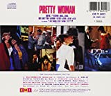 Pretty Woman (1990 Film)