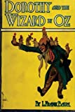 Dorothy and the Wizard in Oz (Original Version) by L. Frank Baum