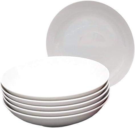 Kahla O-The Better Place assiettes plat assiette plat porcelaine