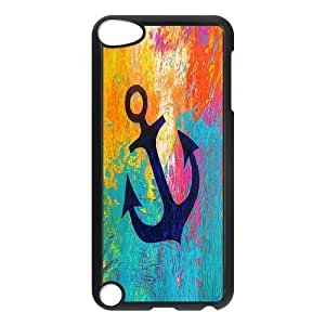 Customize Famous Singer Drake Back Cover Case for For Ipod Touch 4 Cover