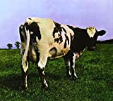 Atom Heart Mother [Dversion] By Pink Floyd (0001-01-01)