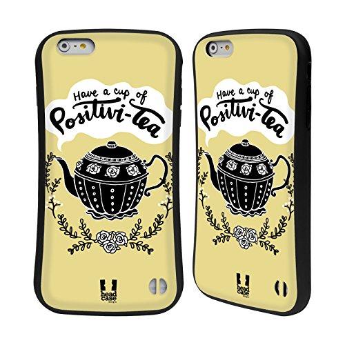iphone 6 case positivity - 8