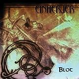 Blot by Einherjer