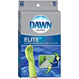 Dawn, 233362 Elite, Medium Seamless Nylon Knit