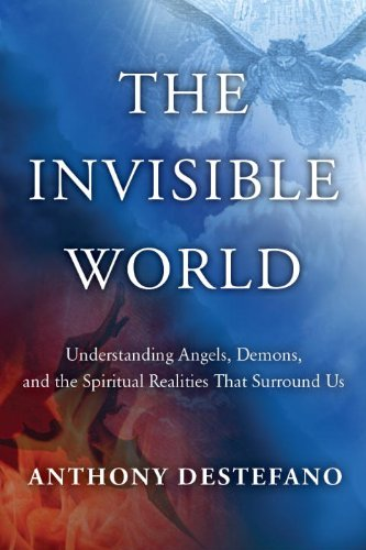 The Invisible World: Understanding