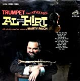 Al Hirt: Trumpet And Strings [Vinyl LP] [Stereo]