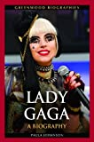 Lady Gaga, Paula Marie Johanson, 1440801096