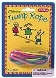Chinese Jump Rope