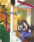 Susanne Kuhn, Felicity Lunn, Tom Morton, Cydney Payton, 3775720189