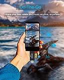 USB SD Card Reader, COCOCKA Micro SD/TF Flash Card