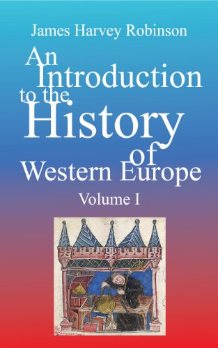an introduction to the history of polonius