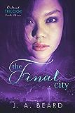 The Final City (Osland Trilogy Book 3)