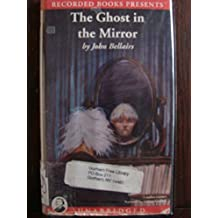 Amazoncom John Bellairs Audiobooks Books