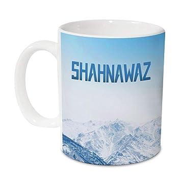 shahnawaz name hd