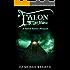 Talon: The Lost Temple: A Talon Series Prequel (Talon Prequels Book 1)
