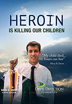 herion its killing our kids The views expressed in the contents above are those of our users and do not he was willing to have kids the great barrier reef killing a.