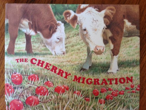 The Cherry Migration