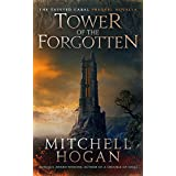 Tower of the Forgotten: A Tainted Cabal Prequel Novella