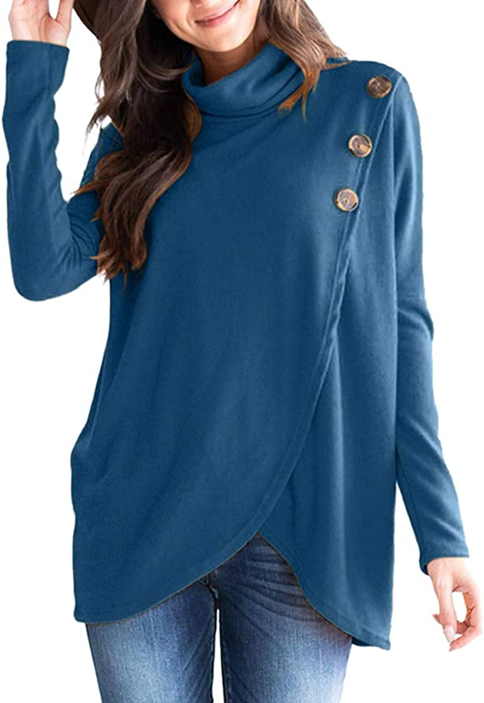 Minetom Femme Hoodies Sweat Shirt Sports Hiver Automne Tops