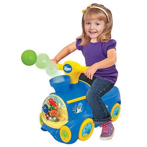One Year Old Riding Toys : Top best ride on toys for year old reviews no