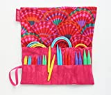 Denise2Go Interchangeable Knitting Needles, Sharp Short Tips Complete - Best Reviews Guide
