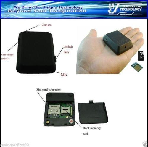 x009 gsm bug instructions