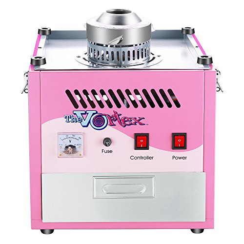 Great-Northern-Popcorn-Commercial-Quality-Cotton-Candy-Machine-and-Electric-Candy-Floss-Maker