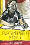 img - for Jewish Women Writers in Britain book / textbook / text book