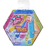 Trolls DreamWorks Hair Huggers Series 1