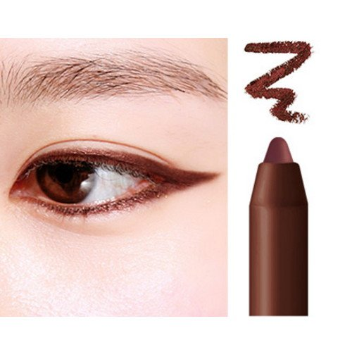 3-Pack-BBIA-Rose-Last-Auto-Gel-Eyeliner-R2-Rose-Brown