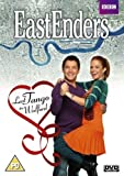 EastEnders: Last Tango in Walford ( East Enders ) [ NON-USA FORMAT, PAL, Reg.2.4 Import - United Kingdom ] by Sid Owen