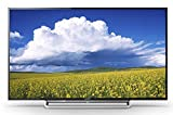 "Sony KDL-60W610B 60"" 1080p 120Hz LED Smart HDTV Motionflow XR 480 Wi-Fi"