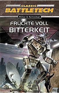 Battletech Romane Pdf