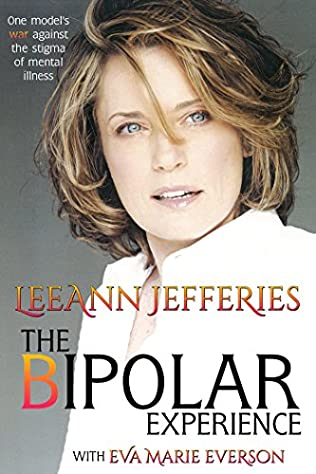 book cover of The Bipolar Experience