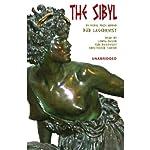 The Sibyl | Par Lagerkvist