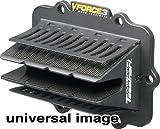 V-Force/Moto Tassinari V-Force3 Reeds Pol Twin V3130-794A-2