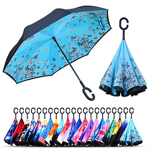 Buy value umbrella