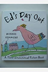 Ed's Day Out Hardcover