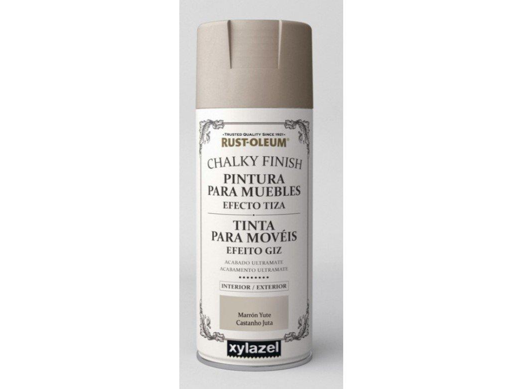 Spray Chalk Paint Amazon
