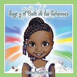 El baile de la Nieve (Spanish Edition)