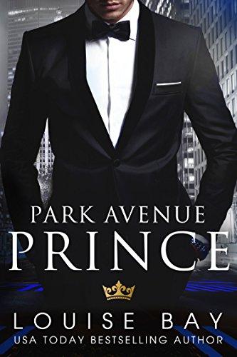 park-avenue-prince-a-sexy-standalone-contemporary-romance