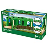 BRIO Flexible Tunnel by Brio