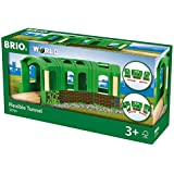 Brio - 33709 - Tunnel Modulable