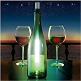 LED Wine Bottle Light