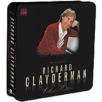 Ultumate Richard Clayderman [Importado]