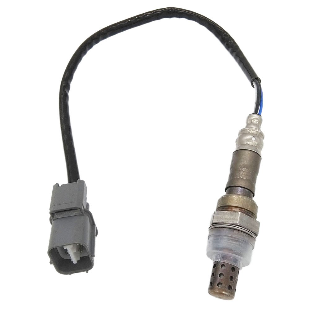 Germban 234-4099 O2 Sensor Air Fuel Ratio Oxygen Sensor Fits for 1994-2001 Acura Isuzu CR-V Integra Civic 1.6L-L4 36531-P06-A12