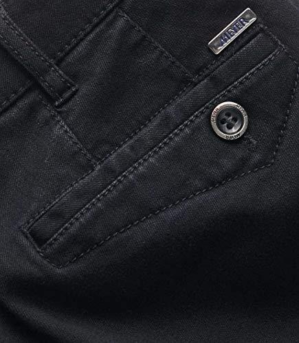 Homme Jeans Homme Meyer Meyer Noir Noir Homme Jeans Jeans Meyer Noir Meyer HIxIwBqC