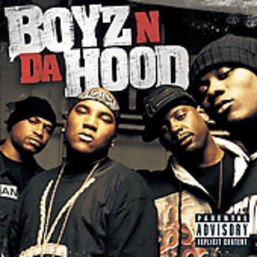 In Da Hood (Boyz N Da Hood)